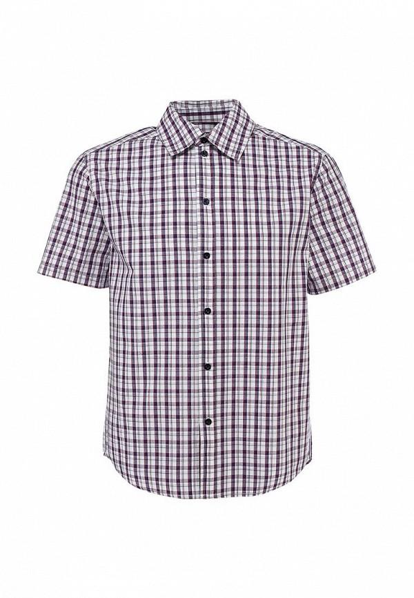 Рубашка с коротким рукавом Baon (Баон) B684003: изображение 2