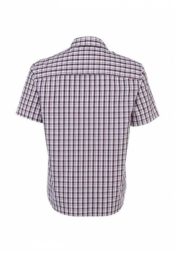 Рубашка с коротким рукавом Baon (Баон) B684003: изображение 3