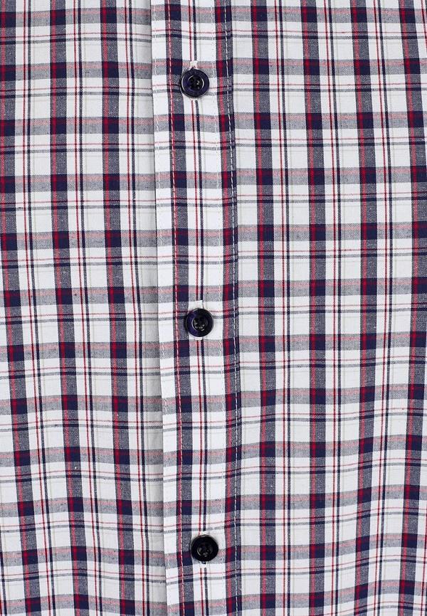 Рубашка с коротким рукавом Baon (Баон) B684003: изображение 5