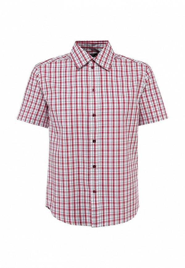 Рубашка Baon (Баон) B684003: изображение 1