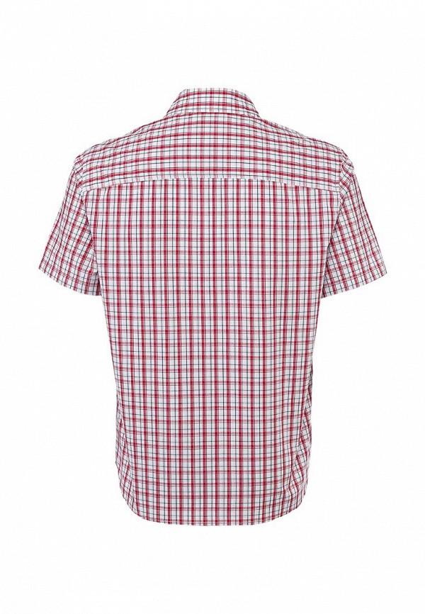 Рубашка Baon (Баон) B684003: изображение 2