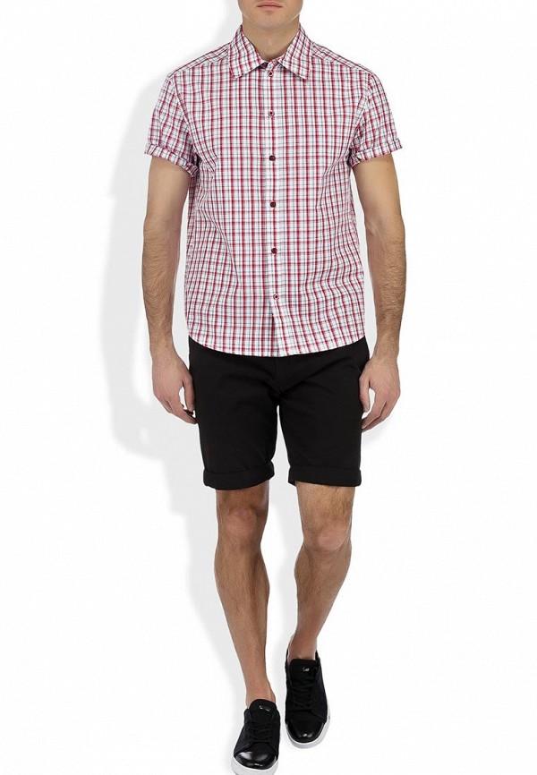 Рубашка Baon (Баон) B684003: изображение 4