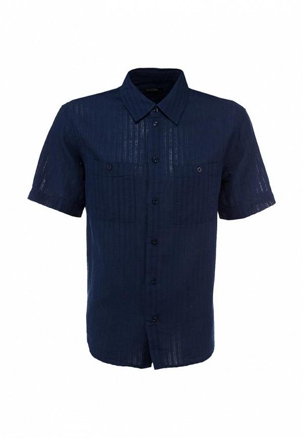 Рубашка Baon (Баон) B684012: изображение 1