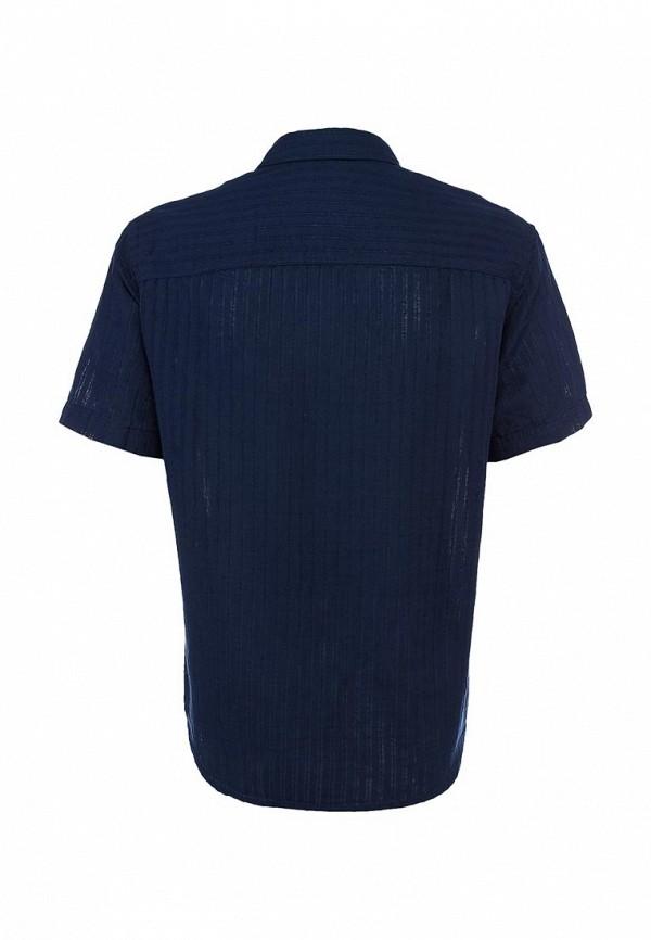 Рубашка Baon (Баон) B684012: изображение 2