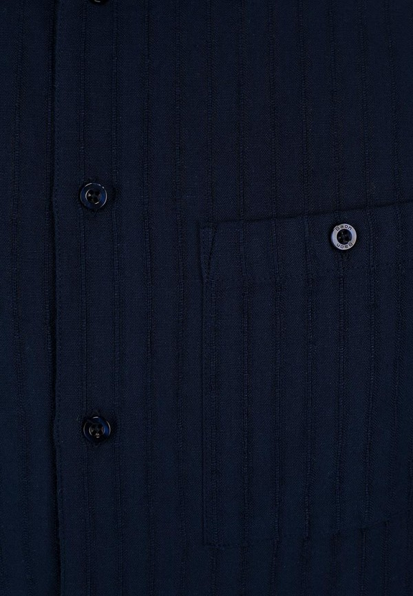 Рубашка Baon (Баон) B684012: изображение 3