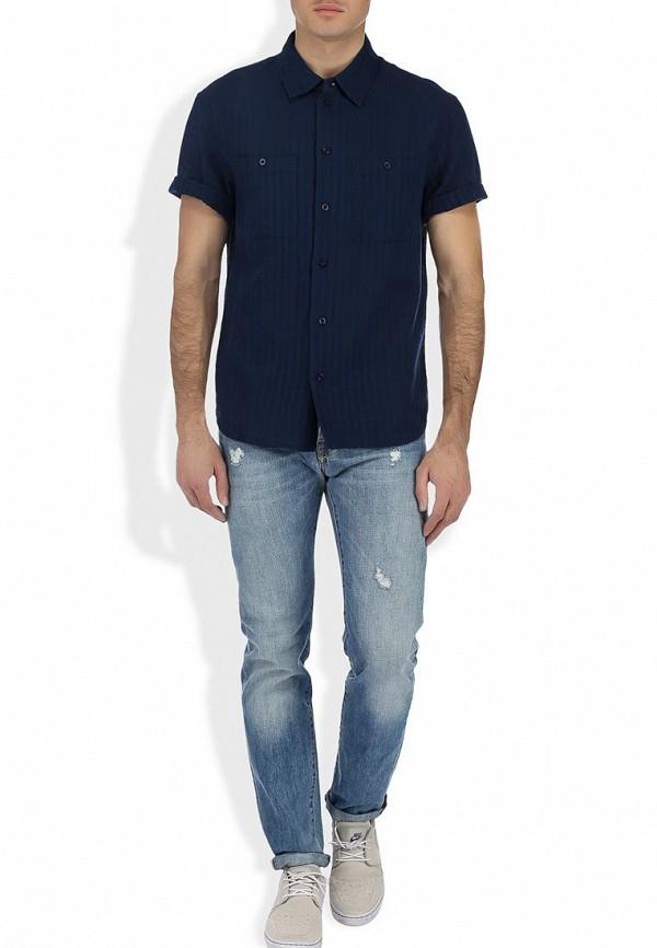 Рубашка Baon (Баон) B684012: изображение 4