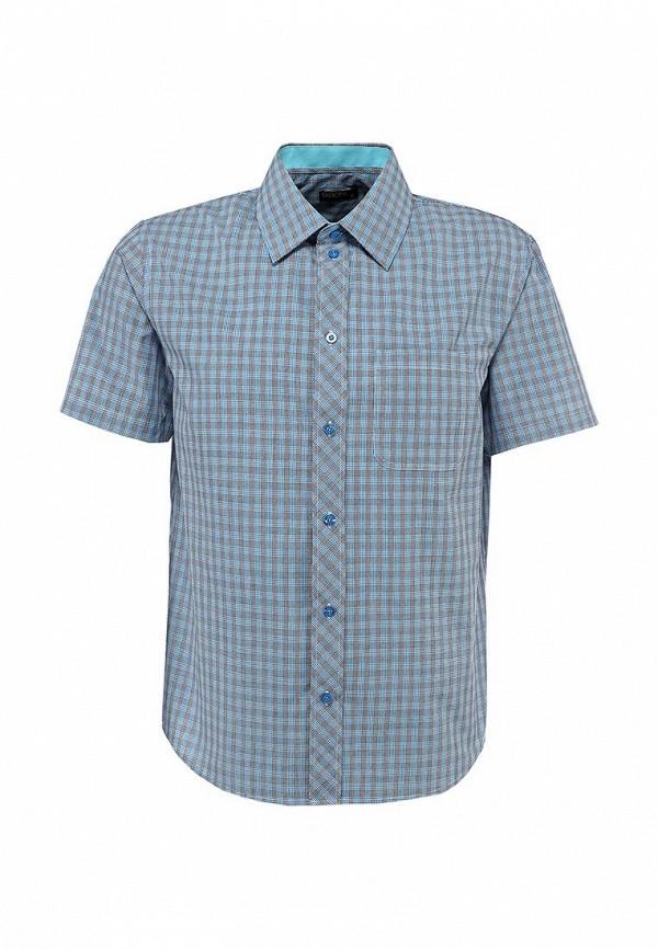 Рубашка Baon (Баон) B684016: изображение 1