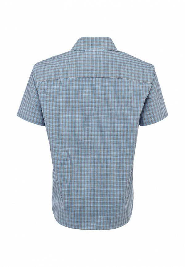 Рубашка Baon (Баон) B684016: изображение 2