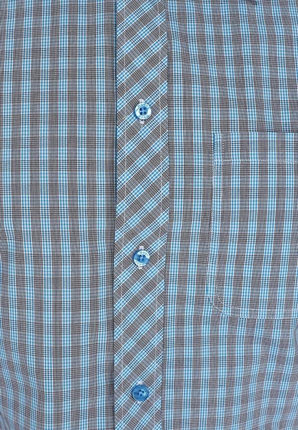 Рубашка Baon (Баон) B684016: изображение 3