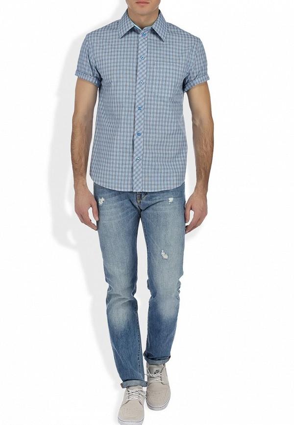 Рубашка Baon (Баон) B684016: изображение 4