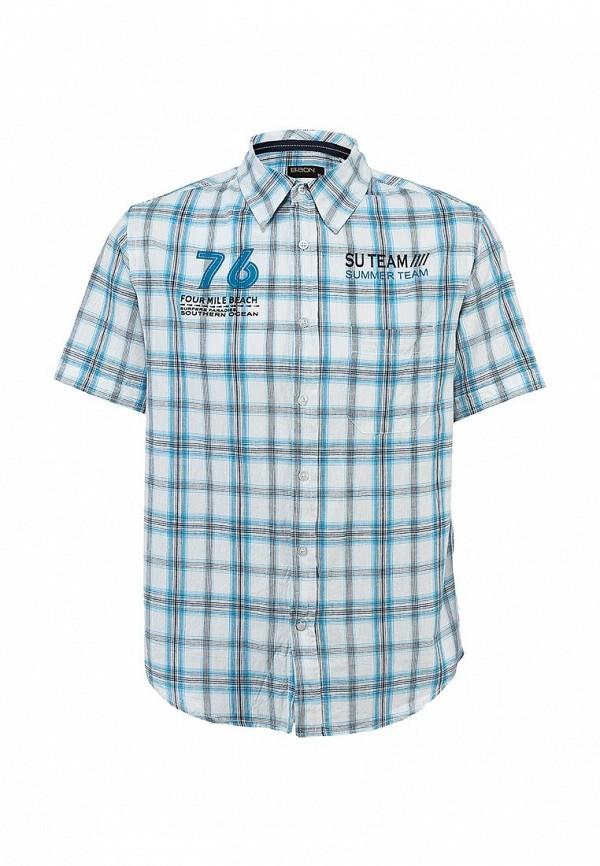 Рубашка Baon (Баон) B684019: изображение 1