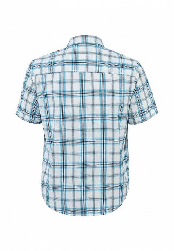 Рубашка Baon (Баон) B684019: изображение 2
