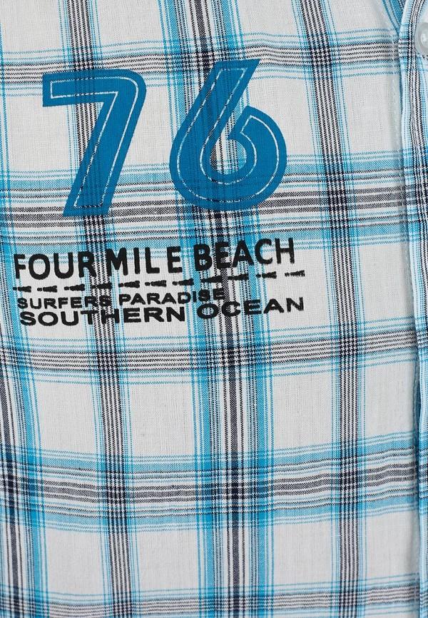Рубашка Baon (Баон) B684019: изображение 3