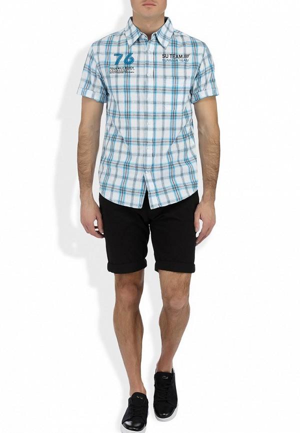 Рубашка Baon (Баон) B684019: изображение 4