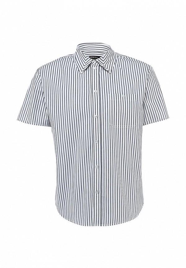 Рубашка Baon (Баон) B684032: изображение 1