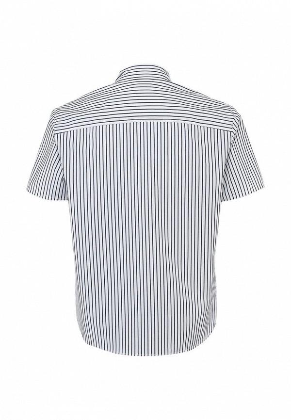 Рубашка Baon (Баон) B684032: изображение 2