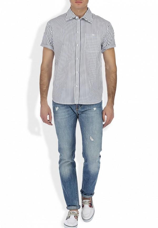 Рубашка Baon (Баон) B684032: изображение 4