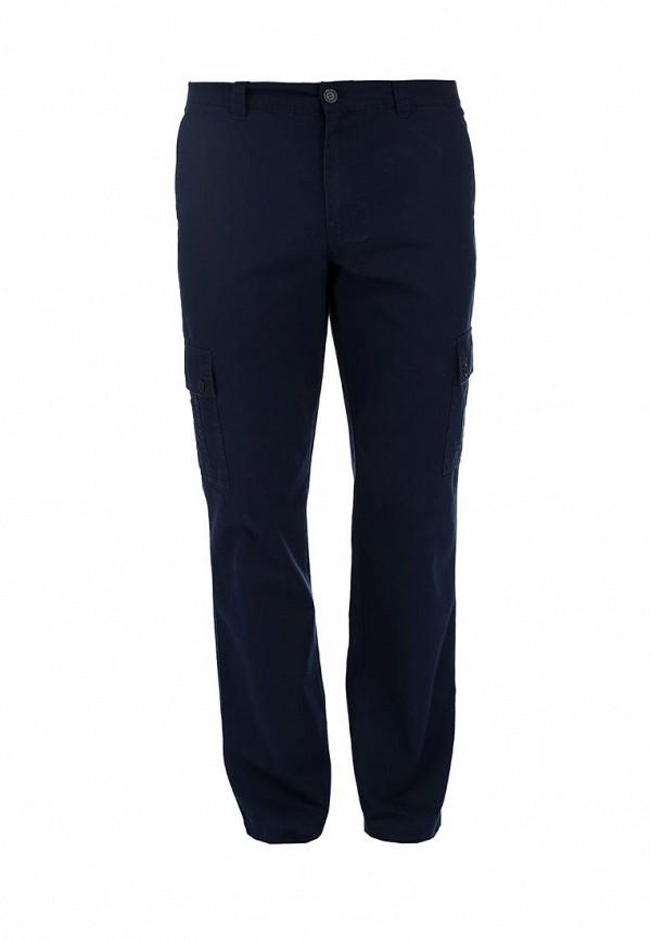 Мужские брюки Baon (Баон) B794007: изображение 1