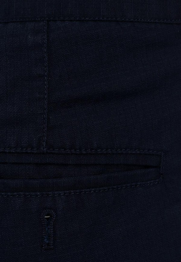 Мужские брюки Baon (Баон) B794007: изображение 3