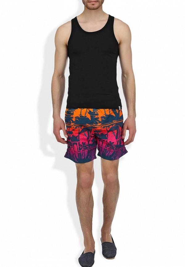 Мужские шорты Baon (Баон) B824422: изображение 4