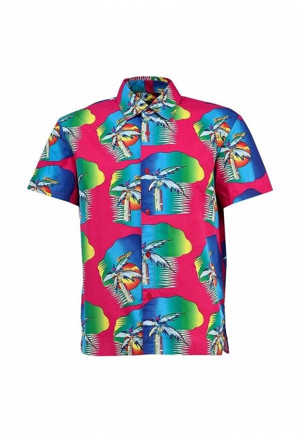 Рубашка Baon (Баон) B684402: изображение 1