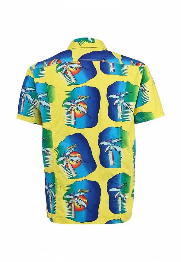 Рубашка Baon (Баон) B684402: изображение 2
