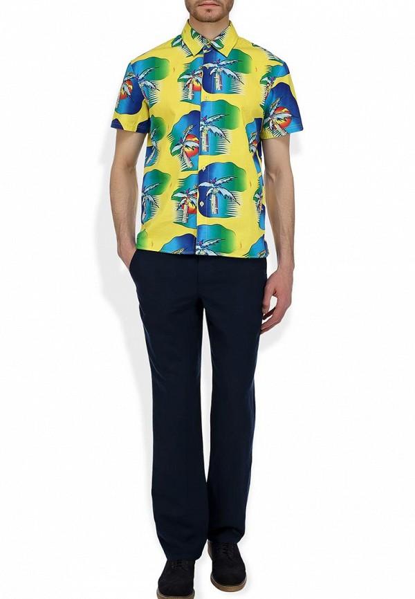 Рубашка Baon (Баон) B684402: изображение 4