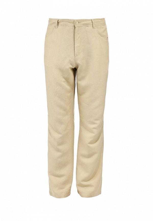 Мужские повседневные брюки Baon (Баон) B794110: изображение 2
