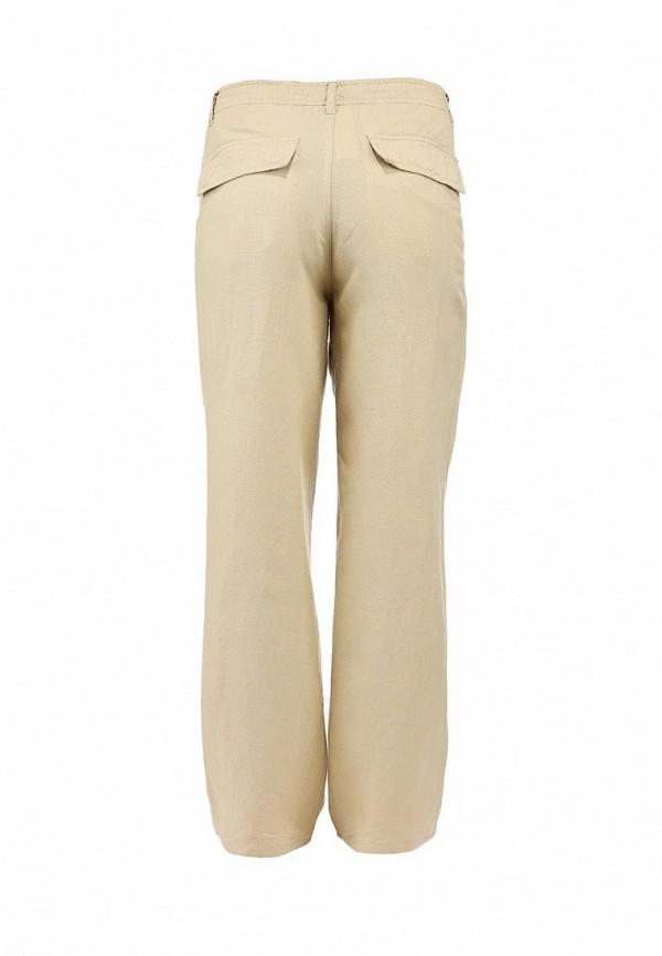 Мужские повседневные брюки Baon (Баон) B794110: изображение 4