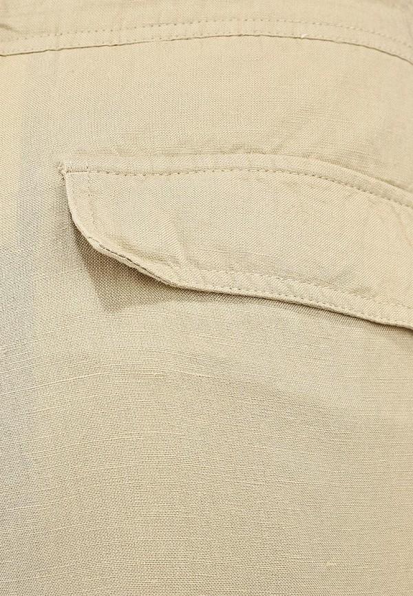Мужские повседневные брюки Baon (Баон) B794110: изображение 6