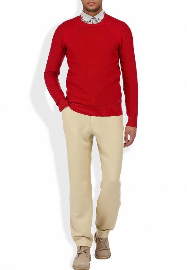 Мужские повседневные брюки Baon (Баон) B794110: изображение 8