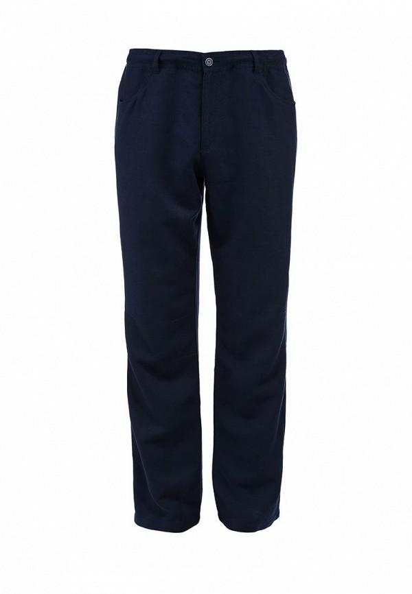 Мужские брюки Baon (Баон) B794110: изображение 1