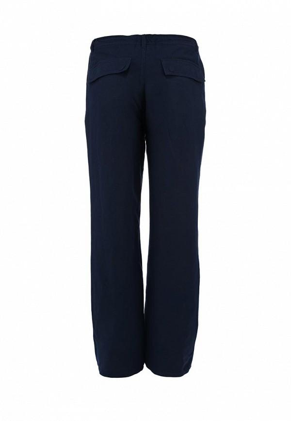 Мужские брюки Baon (Баон) B794110: изображение 2