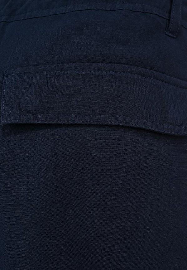 Мужские брюки Baon (Баон) B794110: изображение 3