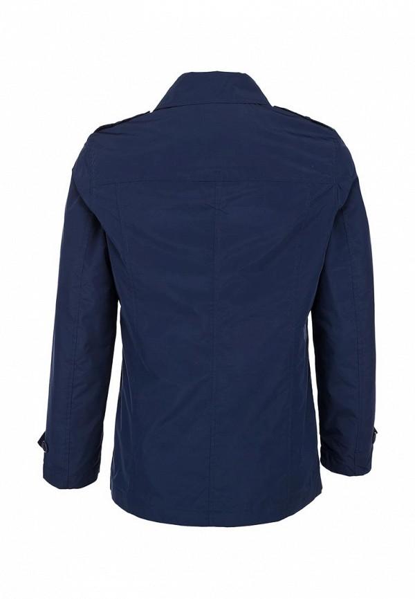 Мужские пальто Baon (Баон) B584004: изображение 3
