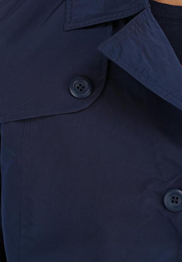 Мужские пальто Baon (Баон) B584004: изображение 5