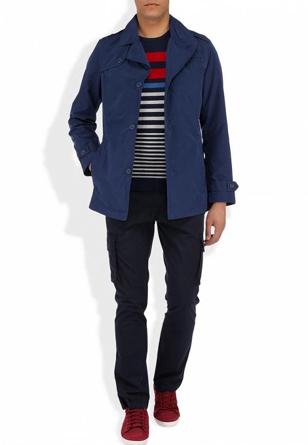Мужские пальто Baon (Баон) B584004: изображение 7