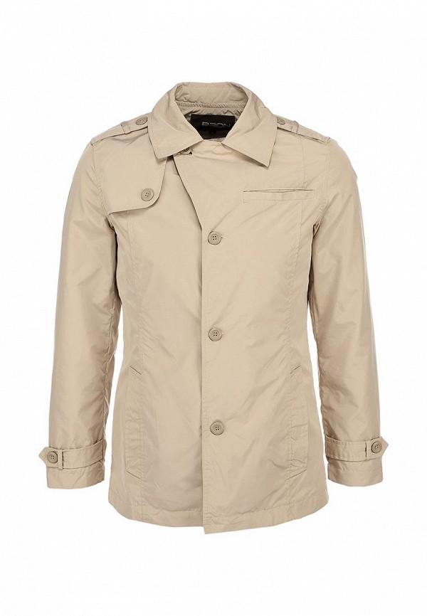 Мужские пальто Baon (Баон) B584004: изображение 1