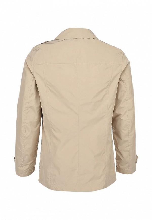 Мужские пальто Baon (Баон) B584004: изображение 2