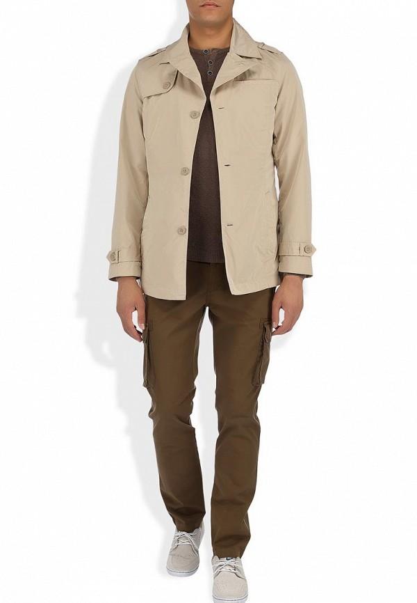 Мужские пальто Baon (Баон) B584004: изображение 4
