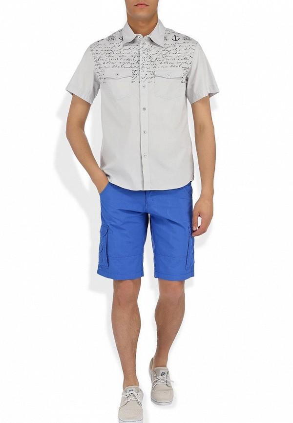 Рубашка Baon (Баон) B684015: изображение 4