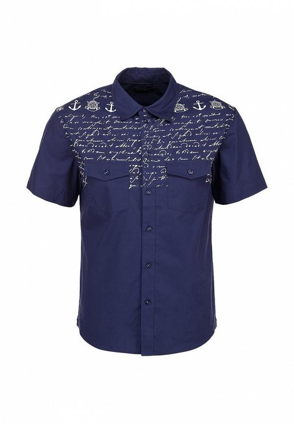 Рубашка Baon (Баон) B684015: изображение 1