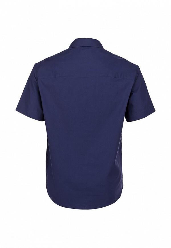 Рубашка Baon (Баон) B684015: изображение 2