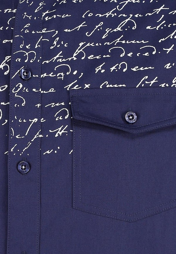 Рубашка Baon (Баон) B684015: изображение 3