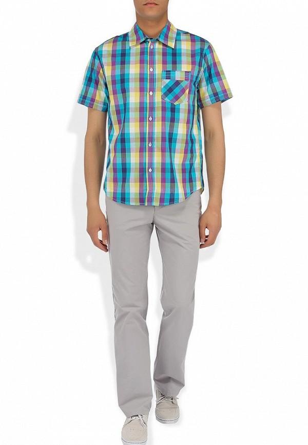 Рубашка Baon (Баон) B684017: изображение 4