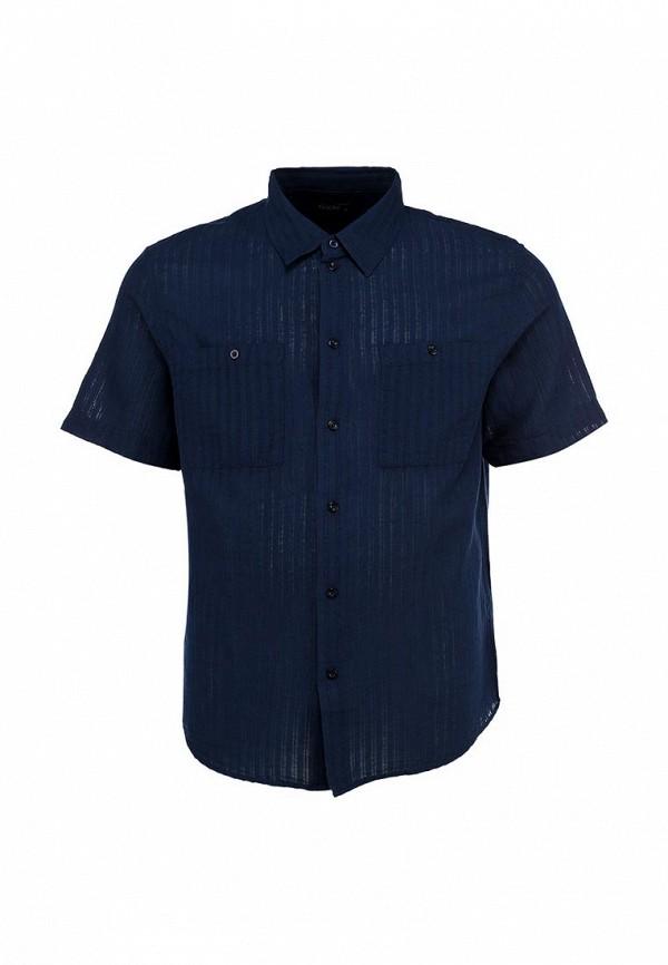 Рубашка с коротким рукавом Baon (Баон) B684112: изображение 2