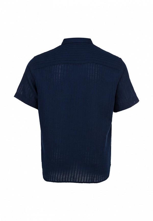 Рубашка с коротким рукавом Baon (Баон) B684112: изображение 3