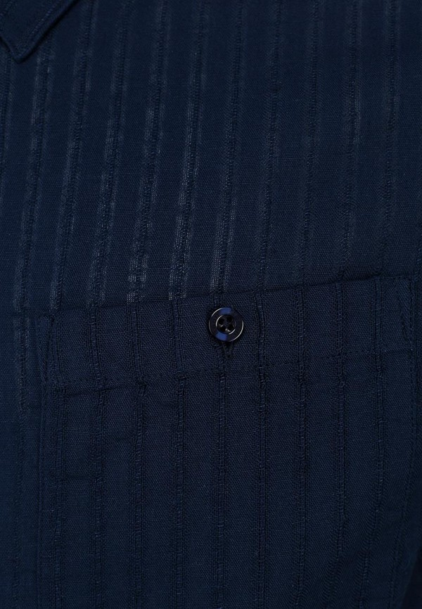 Рубашка с коротким рукавом Baon (Баон) B684112: изображение 5