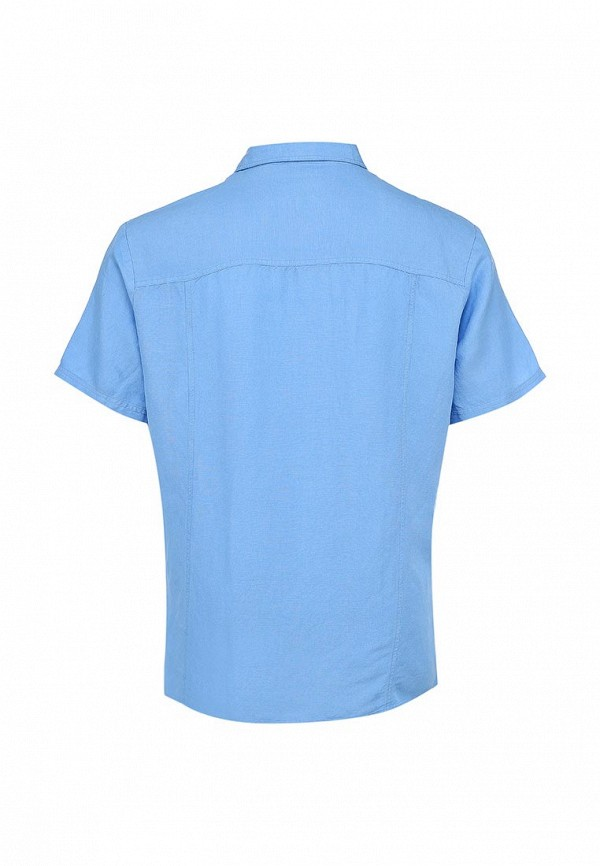 Рубашка с коротким рукавом Baon (Баон) B684114: изображение 3