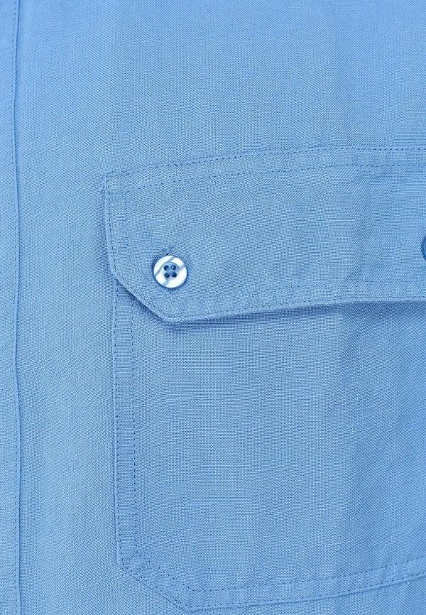 Рубашка с коротким рукавом Baon (Баон) B684114: изображение 5